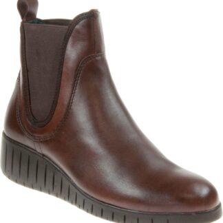 Berwick upon Tweed-Lime Shoe Co-Marco Tozzi-Leather-wedge-pull on-winter-autumn