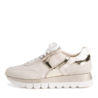 Lime Shoe Co-Berwick upon Tweed-Tamaris-Spring-Summer-2021-Comfort-Trainer-Flat-Lace Up