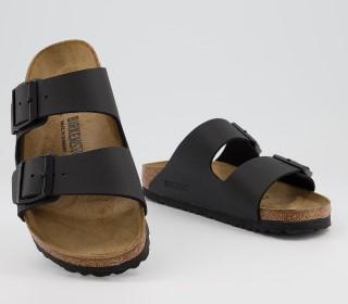Lime Shoe Co-Berwick upon Tweed-Birkenstock-Arizona-Regular Fit-Buckle-Spring-Summer-2021-Comfort-Flat-Mens