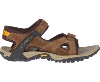 Lime Shoe Co-Berwick upon Tweed-Merrell-J033667-Men-Sandal-Strap-Active-Walking-Spring-Summer-2021