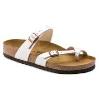 Lime Shoe Co-Berwick upon Tweed-Birkenstock-Mayari-Graceful Pearl White-Spring-Summer-Regular Fit-2021-flat-comfort-Buckle