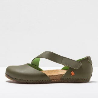 Lime Shoe Co-Berwick upon Tweed-Art-Velco-Spring-Summer-2021-Comfort-Closed Toe