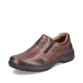 03354-rieker-lime shoe co-autumn-winter-gents-comfort