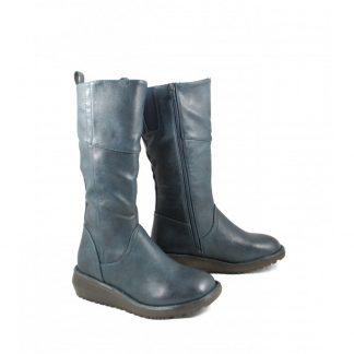 Berwick upon Tweed-Lime Shoe Co-Heavenly Feet-Ocean-Vegan-boots-winter-comfort