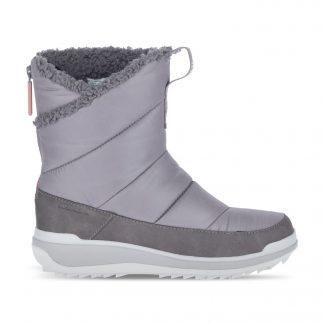 Berwick upon Tweed-Lime Shoe Co-Merrell-J003722-charcoal-waterproof-winter-warm