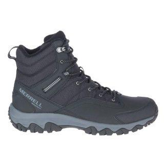 Lime Shoe Co-Berwick upon Tweed-Merrell-j036441-Men's-Thermo-Waterproof-Leather-Walking-Mid-Boot-Warm-Comfort-Auntumn-Winter-2021